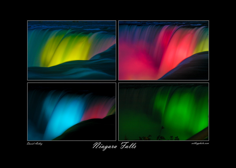 Canada 2012- Niagara Falls 4x.jpg