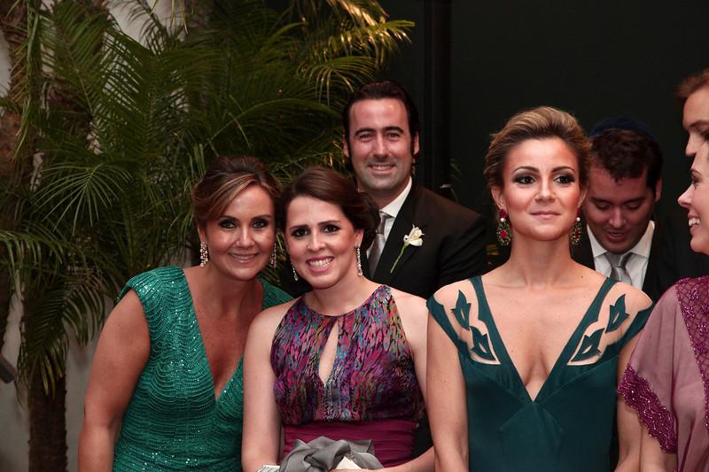 THAISSA & PAULO  - 17 08 2013 - Mauro Motta (68).jpg