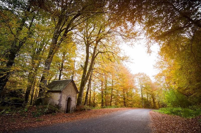 Chapelle automne.jpg