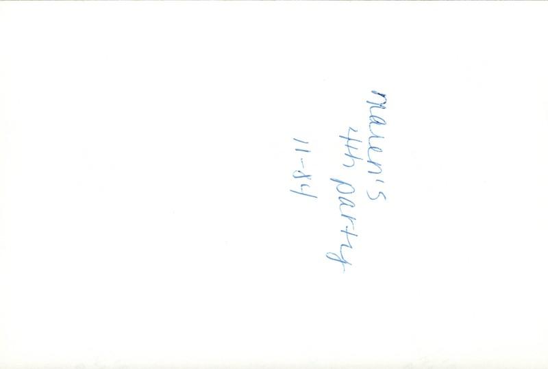 1984_Fall_Visit_to_Pennsylvania_0013_b.jpg