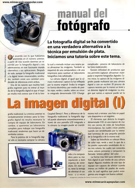 manual_fotografo_septiembre_2002-0001g.jpg