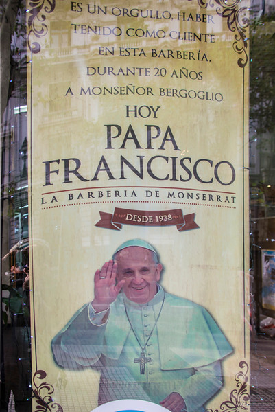 Buenos Aires_PopePoster-1.jpg
