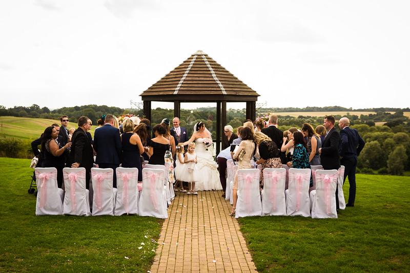 bensavellphotography_wedding_photos_scully_three_lakes (195 of 354).jpg
