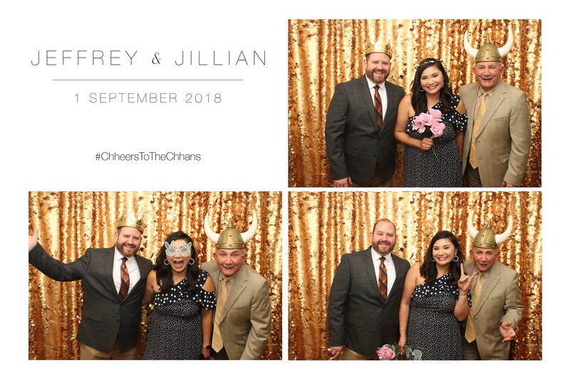 Jeffrey_Jillian_Wedding_Prints_ (45).jpg