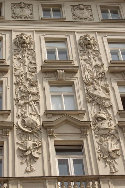 Vienna 2013-2.jpg