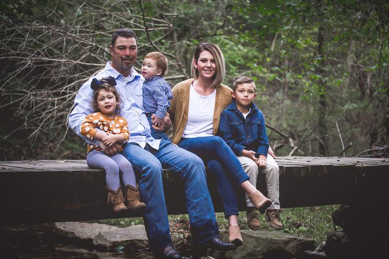 Family photos 2019 Kenna's Edits-7.jpg