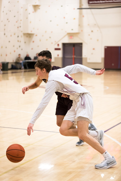 2019-2020 HHS BOYS VARSITY BASKETBALL VS LEBANON-327.jpg
