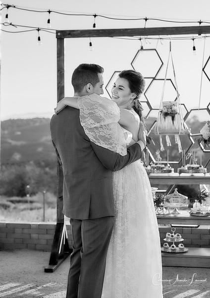 _DSC0715Emerald Peak Wedding©CAL. 1©CAL.jpg