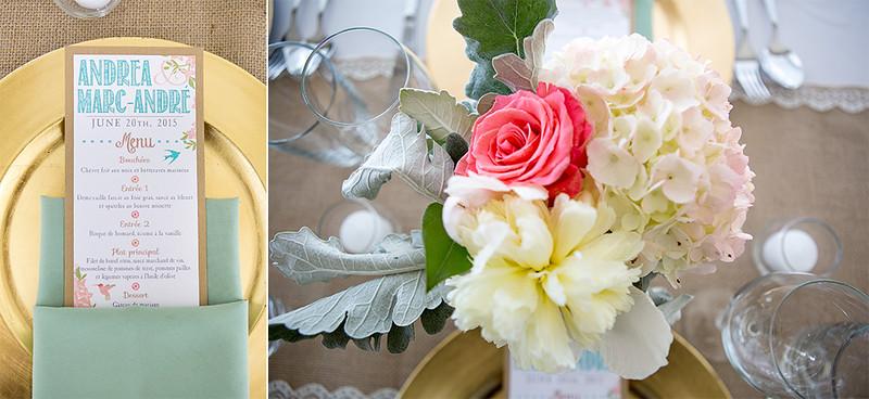 2015 Best of Weddings 127.jpg