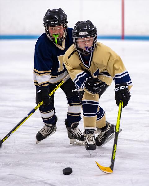 2019-Squirt Hockey-Tournament-168.jpg