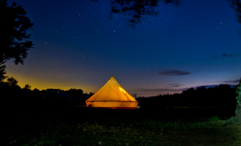 Tent-stars.jpg