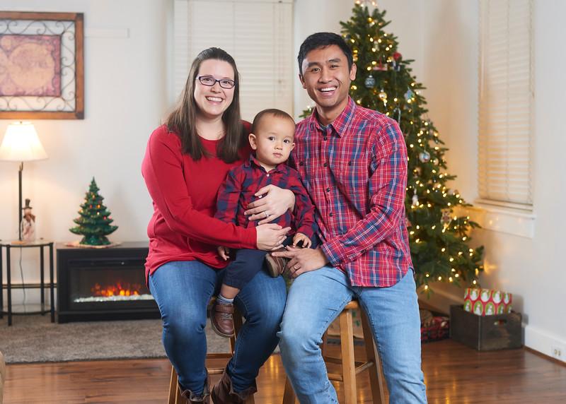 Mom's family christmas pics01225.jpg