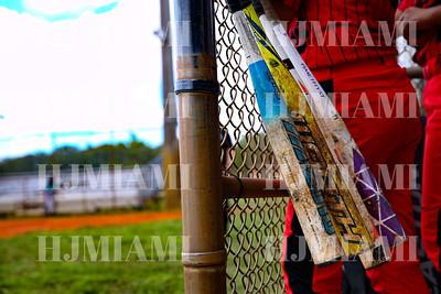 Softball 3-21-19