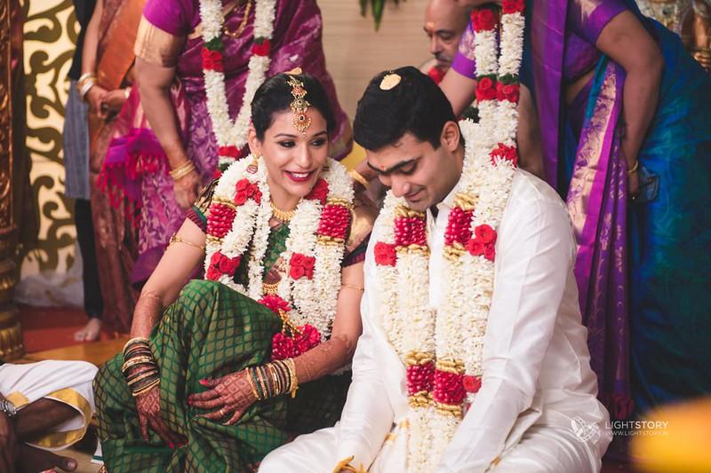 Chennai-Telugu-Wedding-Sudha+Arun-LightStory-029.jpg