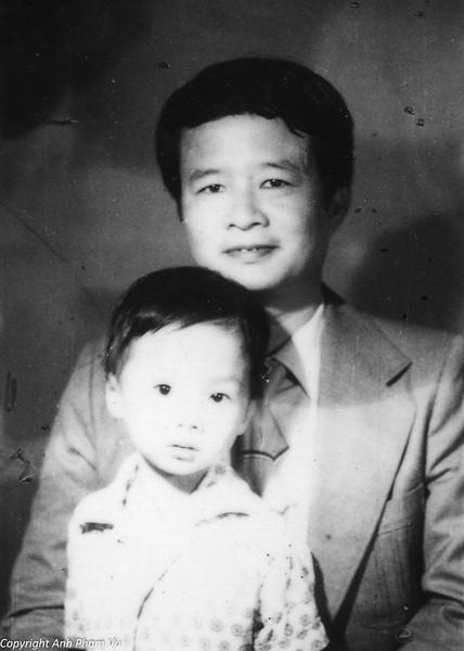 Vietnam 80s 11.jpg