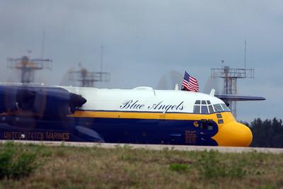2008 Chippewa Valley Air Show