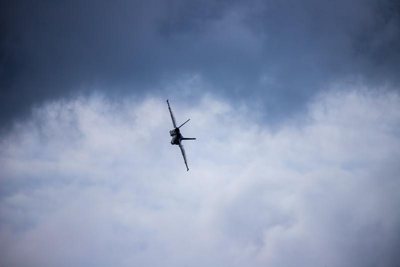 F18E-SuperHornet-009