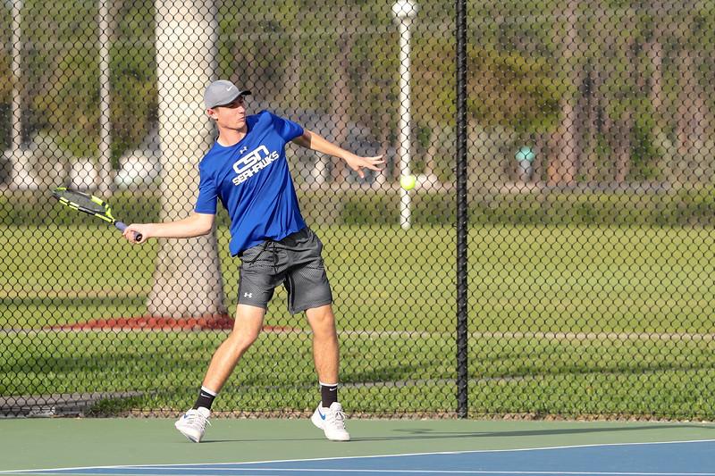 3.8.19 CSN Boys & Girls Varsity Tennis vs Venice HS-257.jpg