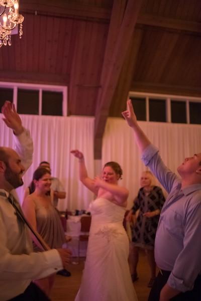 Mari & Merick Wedding - Reception Party-110.jpg