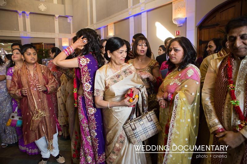 Deepika_Chirag_Wedding-940.jpg