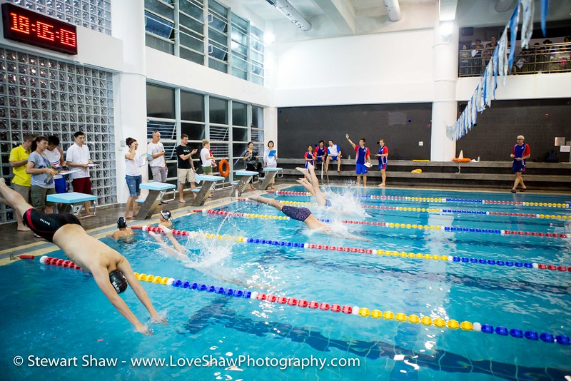 HWISwimmeet23may2015-102