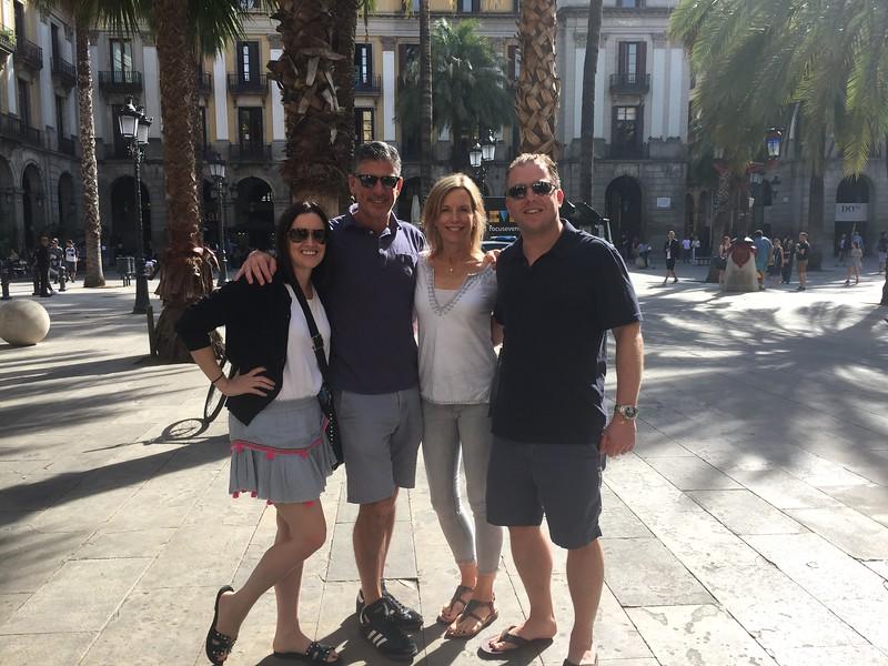 Barcelona 047.JPG