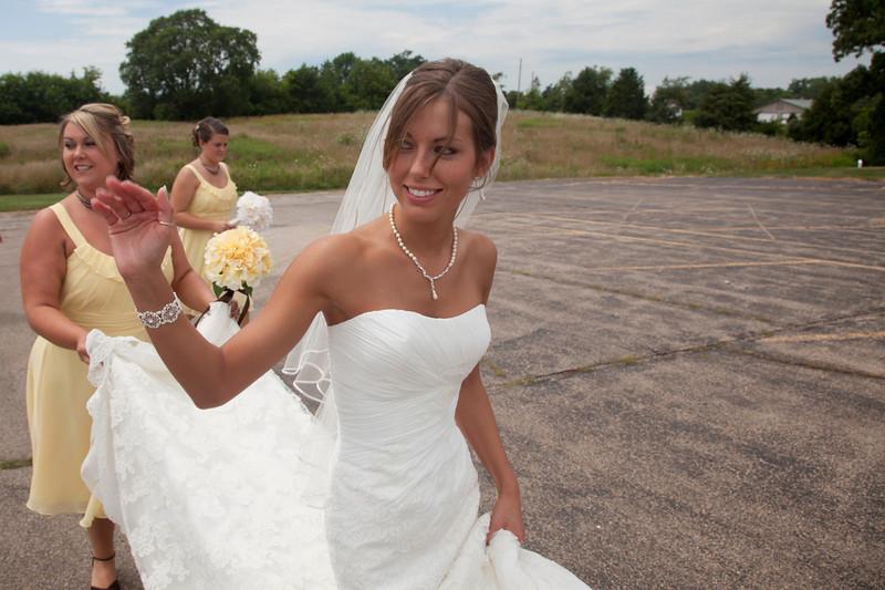 20100716_Wedding_0261.jpg