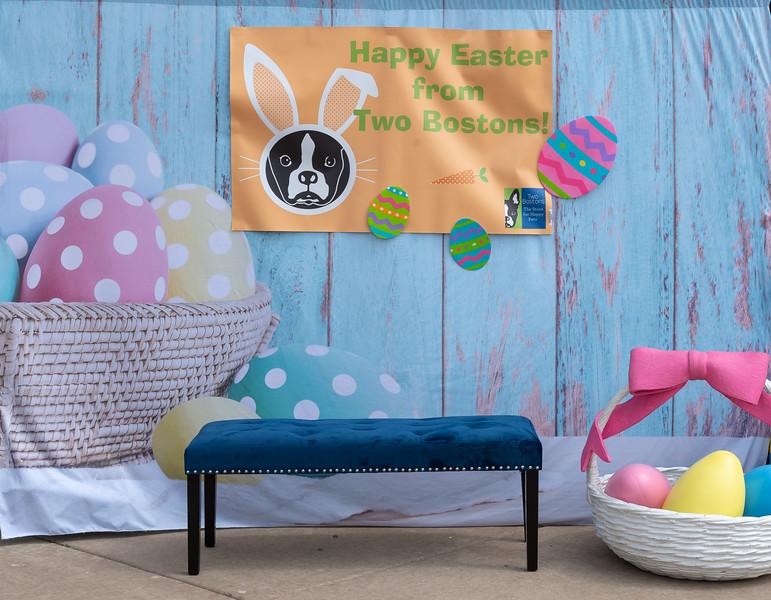 Easter2019TwoBostons-8206.jpg