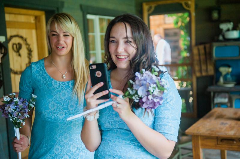 Kupka wedding Photos-340.jpg