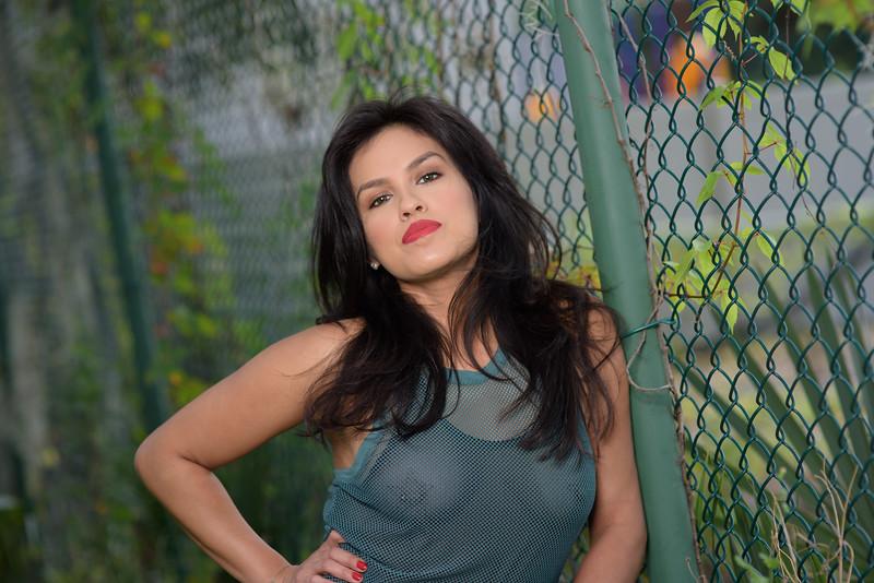 Alicia del Ferro-0536.jpg