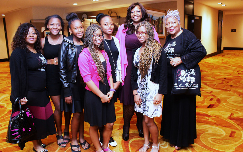 BBA Salute to Black Women 2014 015.JPG