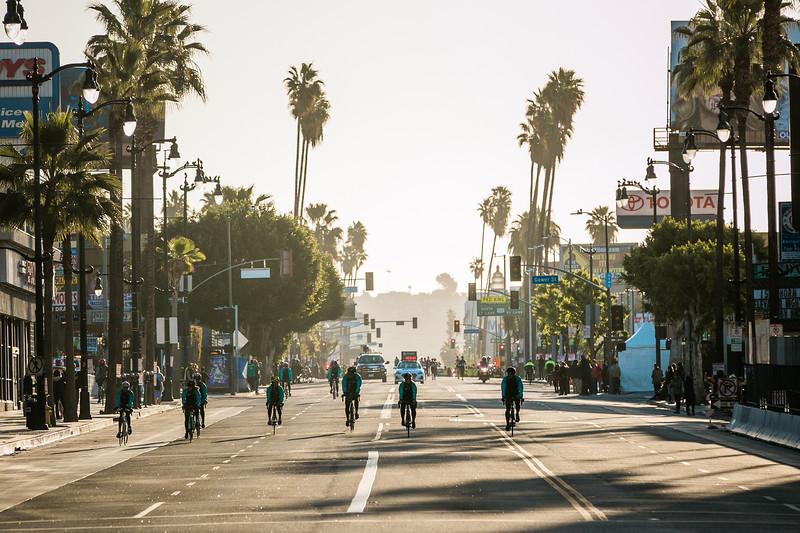 Los-Angeles-Marathon-WeRunLA-2018-03-18-0473.jpg