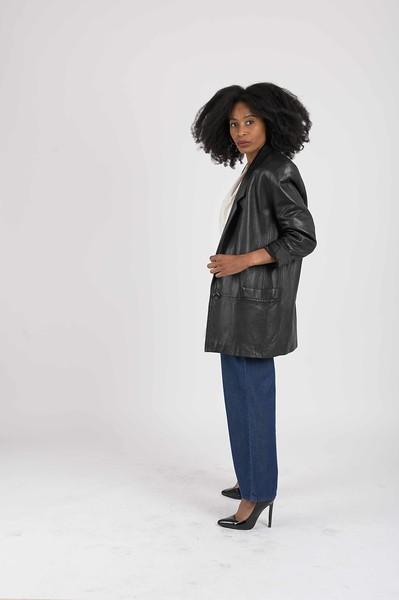 SS Clothing on model 2-803.jpg