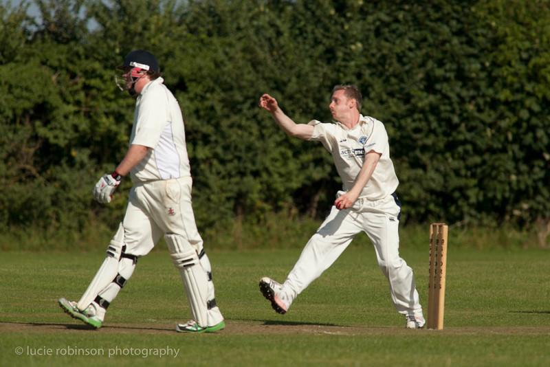 110820 - cricket - 301.jpg