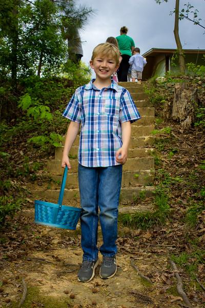 Easter2020-54.jpg