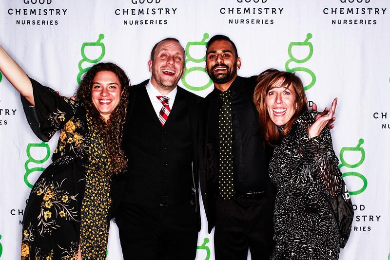 Good Chemistry Holiday Party 2019-Denver Photo Booth Rental-SocialLightPhoto.com-411.jpg