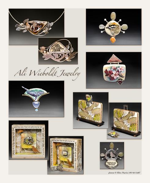 Ali Wieboldt Jewelry.jpg