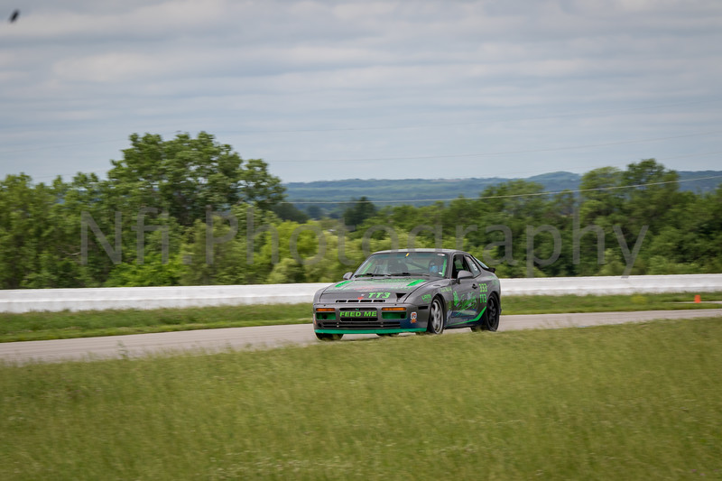 Flat Out Group 4-91.jpg