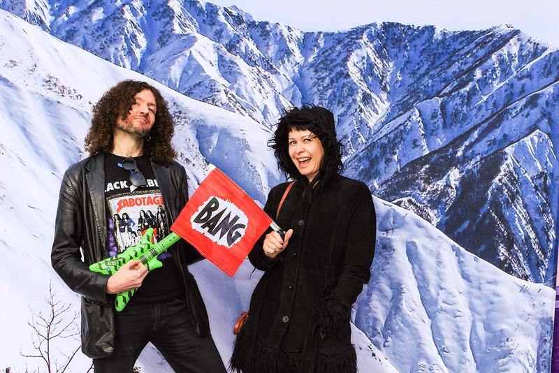 The W Aspen Presents- The Abbey Aprés Pop Up at Aspen Gay Ski Week 2020 Day 2-Aspen Photo Booth Rental-SocialLightPhoto.com-33.jpg