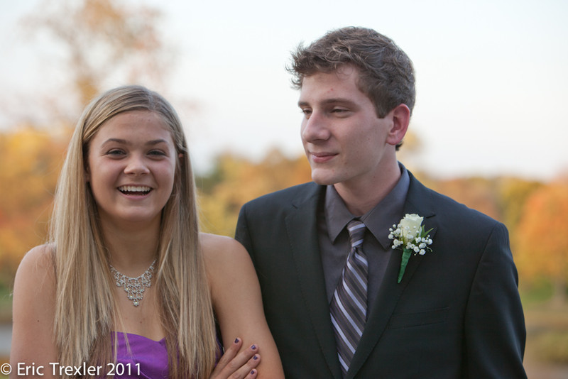 20101023_Homecoming_UHS_2010_0050.jpg