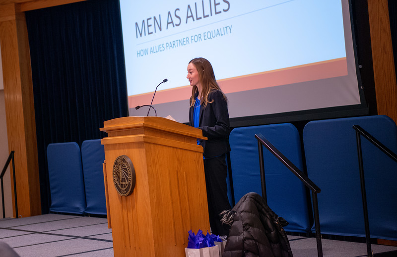 Ethics Conference 2019-5517.jpg
