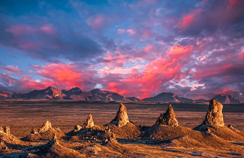 Trona Pinnacles-16.jpg