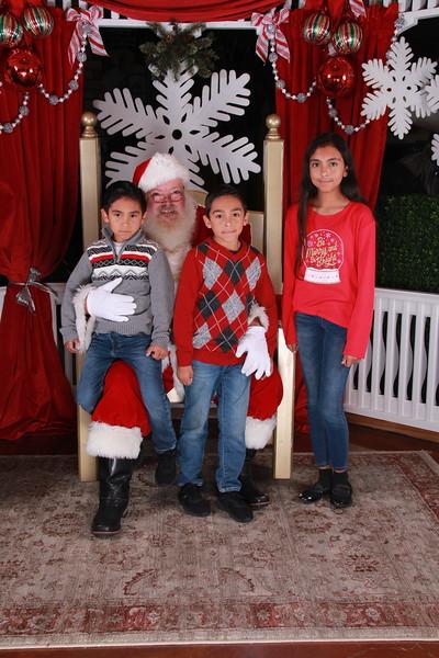 Santa Days_C2 (14).JPG