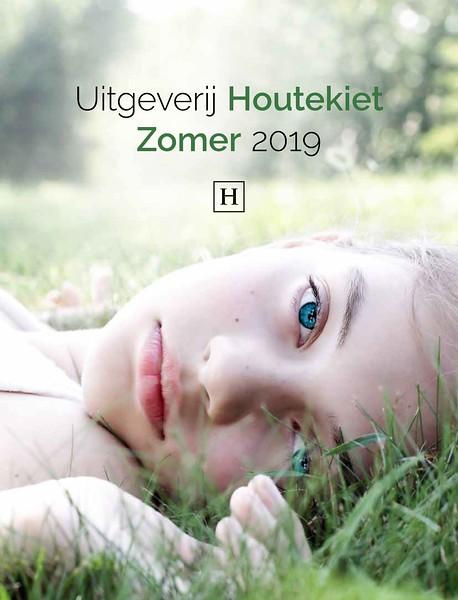 HOUTEKIET_ZOMER_2019_cover.jpg