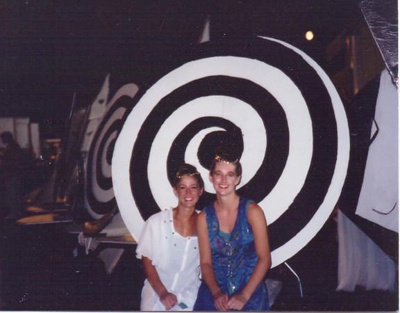 SCV 1990s