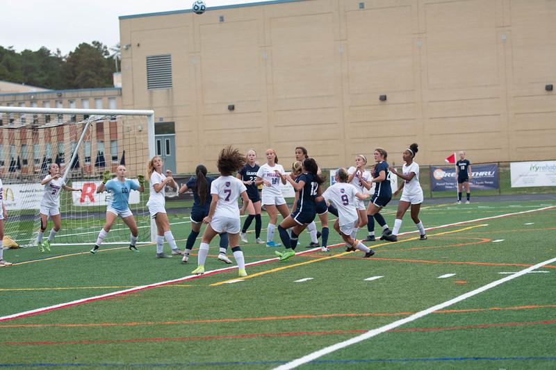 shs girls soccer vs millville (156 of 215).jpg
