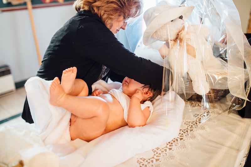 Baptism-Fotis-Gabriel-Evangelatos-4491.jpg