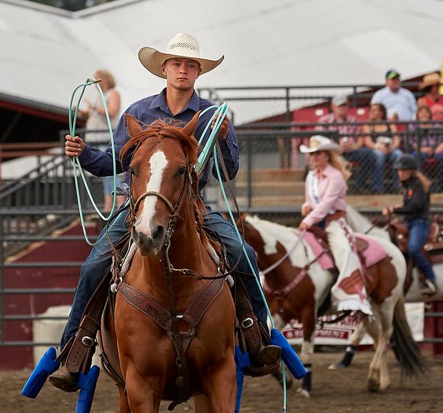 Enumclaw Rodeo 2019 - _15A5165.jpg
