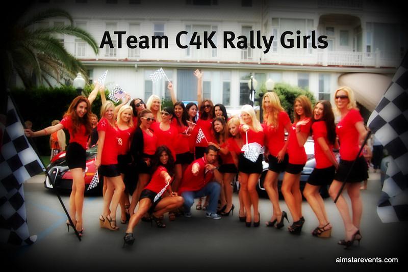 ATEAM RALLY GIRLS (9).JPG
