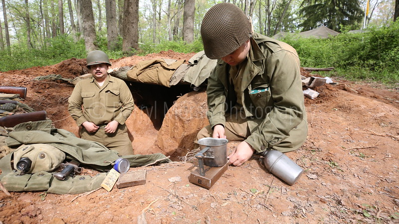 MOH Grove WWII Re-enactment May 2018 (711).JPG
